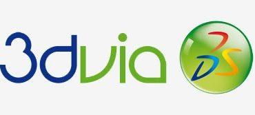 3DVIA lancerer 3DVIA Studio og 3DVIA Scenes.