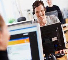 WebSeminar: Sådan får du den bedste support…