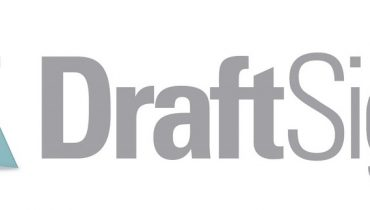 DraftSight – Gratis 2D Cad software til alle.