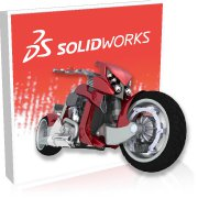 7 dage til SolidWorks 2012 lanceres.
