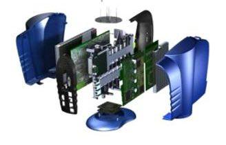 Webseminar: Udvikling af højteknologiske produkter