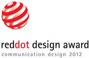 Ur fremstillet med SolidWorks vinder prestigefyldt pris