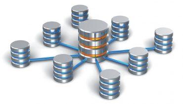 Webseminar: HostPLM - Product Lifecycle Management efter behov