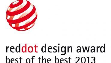 Lysende god idé indbringer prestigefyldt designpris