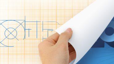 Lanceringen af SolidWorks 2014 er lige rundt om hjørnet...