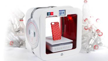 PLM Group sætter 3D-print øverst på dagsordenen