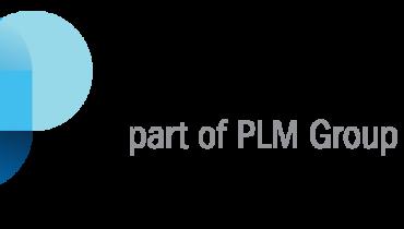 PLM Group åbner nyt 3D Printing Lab