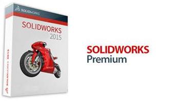 Få gratis opgradering til SOLIDWORKS Premium, når du køber SOLIDWORKS Standard