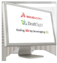 2d-data til 3d-modeller