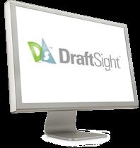 Udnyt DraftSights fulde potentiale - integrer med PDM