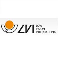 Low Vision International AB