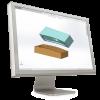 SolidWorks Mold Design - Part 2
