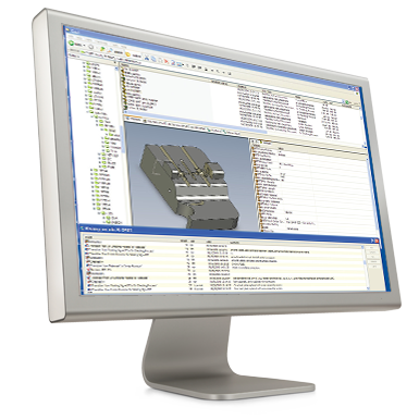 SolidWorks PDM Brugerkursus