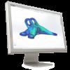SolidWorks Simulation Essentials