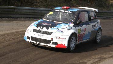 Julle Racing