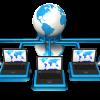 SolidWorks PDM Standard