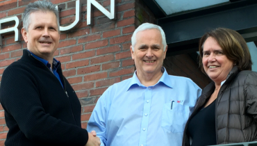 PLM Group køber norsk SOLIDWORKS-forhandler