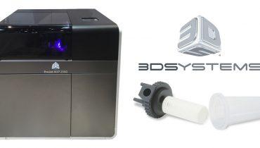 3D-print er den nye vækstmotor hos lille svensk konsulentfirma