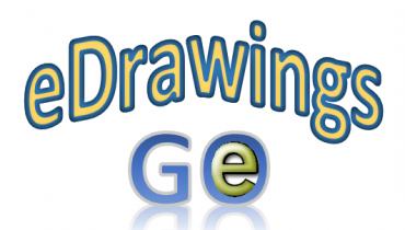 eDrawings GO!