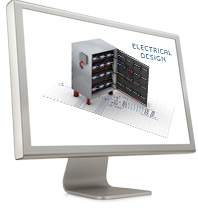 Introduktion til SOLIDWORKS Electrical