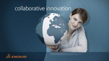 PLM Group udvider samarbejdet med Dassault Systèmes og bliver ny Value Solutions-partner i Norden og Baltikum