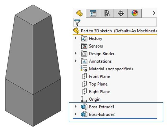 3Dsketch_bossextrude