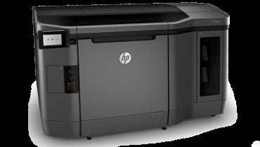 PLM Group bliver forhandler af HP 3D-printere i hele Norden