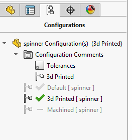 7_Comments_in_ConfigurationManager