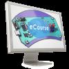 SOLIDWORKS PCB Essentials