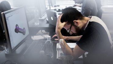 Dobbelt op på gratis eksamener i SOLIDWORKS certificeringer med aktiv opdateringsaftale