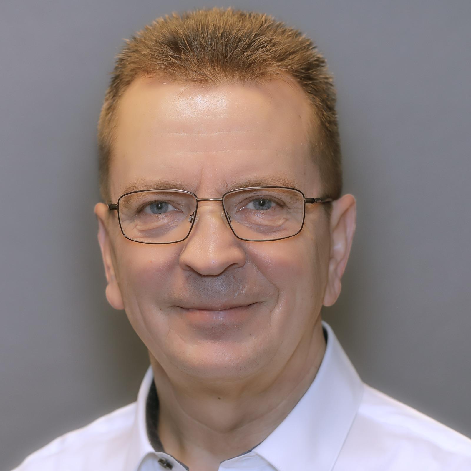 Henrik A