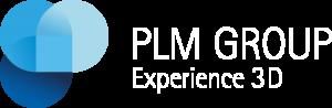 PLM Group logo