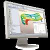 SolidWorks Simulation Premium: Dynamics