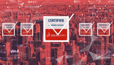 Rekordhøjt antal af certificerede brugere