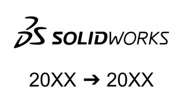 5 ting du skal huske, før du opdaterer din SOLIDWORKS licens